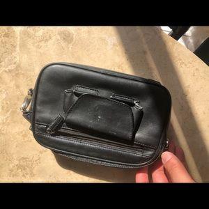 Bags - Castello (Women's Wallet)